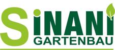 Sinani Garten
